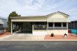 Photo of 7750 E Broadway Road, Unit 871, Mesa, AZ 85208 (MLS # 6057325)