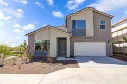 Photo of 21147 W Holly Street, Buckeye, AZ 85396 (MLS # 6057343)