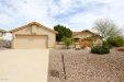Photo of 16250 E Carmel Drive, Fountain Hills, AZ 85268 (MLS # 6057347)