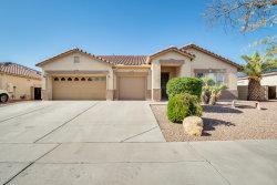 Photo of 3346 W Desert Vista Trail, Phoenix, AZ 85083 (MLS # 6057352)