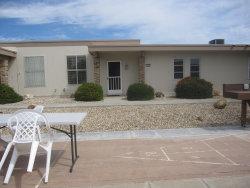 Photo of 13050 N 99th Drive, Sun City, AZ 85351 (MLS # 6057378)