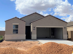 Photo of 1699 N Westfall Trail, Casa Grande, AZ 85122 (MLS # 6057385)