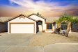 Photo of 2110 N Ithica Street, Chandler, AZ 85225 (MLS # 6057394)