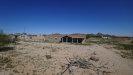 Photo of 54502 W Adele Road, Maricopa, AZ 85139 (MLS # 6057437)
