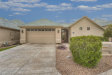Photo of 16540 E El Lago Boulevard, Unit 6, Fountain Hills, AZ 85268 (MLS # 6057440)