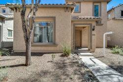 Photo of 2136 W Barwick Drive, Phoenix, AZ 85085 (MLS # 6057442)