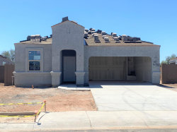 Photo of 1157 E Gabrilla Drive, Casa Grande, AZ 85122 (MLS # 6057466)
