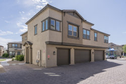 Photo of 14870 W Encanto Boulevard, Unit 2021, Goodyear, AZ 85395 (MLS # 6057468)