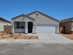 Photo of 1672 N Hubbard Street, Casa Grande, AZ 85122 (MLS # 6057471)
