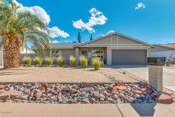 Photo of 4917 W Rosewood Avenue, Glendale, AZ 85304 (MLS # 6057477)