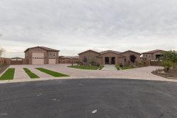 Photo of 7709 W Artemisa Avenue, Peoria, AZ 85383 (MLS # 6057495)