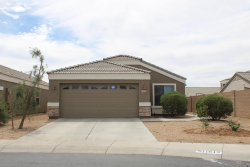 Photo of 11813 W Port Royale Lane, El Mirage, AZ 85335 (MLS # 6057514)