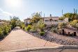 Photo of 15920 E Lantana Lane, Fountain Hills, AZ 85268 (MLS # 6057523)