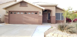 Photo of 8634 W Cherry Hills Drive, Peoria, AZ 85345 (MLS # 6057594)