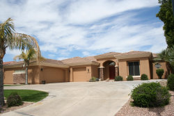 Photo of 4915 N Greentree Drive E, Litchfield Park, AZ 85340 (MLS # 6057598)