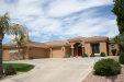 Photo of 4915 N Greentree Drive E, Litchfield Park, AZ 85340 (MLS # 6057598)