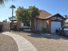 Photo of 1571 W Curry Drive, Chandler, AZ 85224 (MLS # 6057602)