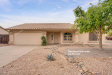 Photo of 13519 E Chicago Street, Chandler, AZ 85225 (MLS # 6057606)