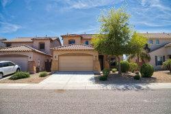 Photo of 18517 W Eva Street, Waddell, AZ 85355 (MLS # 6057631)