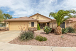 Photo of 8628 W Mohave Street, Tolleson, AZ 85353 (MLS # 6057642)