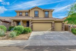 Photo of 4571 W Maggie Drive, Queen Creek, AZ 85142 (MLS # 6057648)