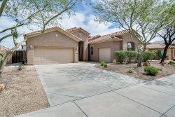 Photo of 27195 N 83rd Drive, Peoria, AZ 85383 (MLS # 6057653)