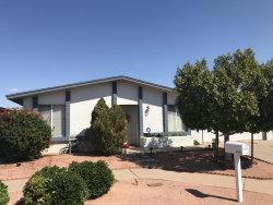 Photo of 2438 W Isabella Avenue, Mesa, AZ 85202 (MLS # 6057668)