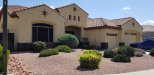 Photo of 4925 N 127th Drive, Litchfield Park, AZ 85340 (MLS # 6057680)