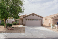 Photo of 11813 W Maui Lane, El Mirage, AZ 85335 (MLS # 6057684)