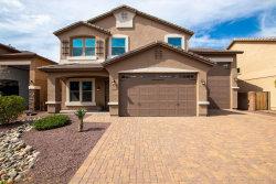 Photo of 26702 N 82nd Drive, Peoria, AZ 85383 (MLS # 6057693)