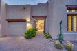 Photo of 14487 E Charter Oak Drive, Scottsdale, AZ 85259 (MLS # 6057699)