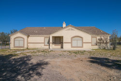 Photo of 2720 S 231st Avenue, Buckeye, AZ 85326 (MLS # 6057703)