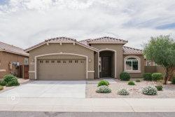 Photo of 13135 W Cottontail Lane, Peoria, AZ 85383 (MLS # 6057725)