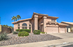 Photo of 450 S Port Drive, Gilbert, AZ 85233 (MLS # 6057730)