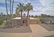 Photo of 15817 N Lakeforest Drive, Sun City, AZ 85351 (MLS # 6057743)