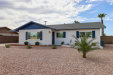 Photo of 926 N Cheri Lynn Drive, Chandler, AZ 85225 (MLS # 6057752)