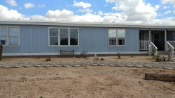 Photo of 4335 N 379th Avenue, Tonopah, AZ 85354 (MLS # 6057761)