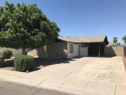 Photo of 2446 E Manhatton Drive, Tempe, AZ 85282 (MLS # 6057776)