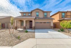 Photo of 7661 W Whitehorn Trail, Peoria, AZ 85383 (MLS # 6057783)