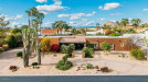 Photo of 9322 E Calle De Valle Drive, Scottsdale, AZ 85255 (MLS # 6057794)
