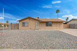 Photo of 6838 W Carol Avenue, Peoria, AZ 85345 (MLS # 6057796)