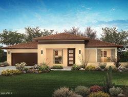 Photo of 13187 W Steed Ridge Road, Peoria, AZ 85383 (MLS # 6057802)