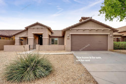 Photo of 5255 W Novak Way, Laveen, AZ 85339 (MLS # 6057804)