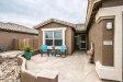 Photo of 3189 E Hazeltine Way, Chandler, AZ 85249 (MLS # 6057813)