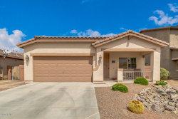 Photo of 1460 W Apricot Avenue, Queen Creek, AZ 85140 (MLS # 6057815)