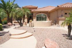 Photo of 2668 N 161st Avenue, Goodyear, AZ 85395 (MLS # 6057839)