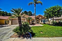 Photo of 902 E Encinas Avenue, Gilbert, AZ 85234 (MLS # 6057842)