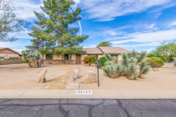 Photo of 23122 N 88th Drive, Peoria, AZ 85383 (MLS # 6057860)