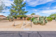 Photo of 23122 N 88th Drive, Peoria, AZ 85383 (MLS # 6057860)