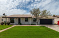 Photo of 8 S 132nd Street, Chandler, AZ 85225 (MLS # 6057862)